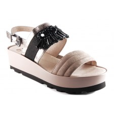chaussure Mamzelle OUEST