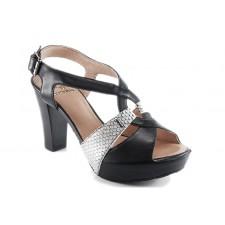 chaussure Mamzelle TOPTEN