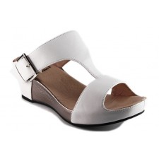 chaussure Mamzelle DOLIC