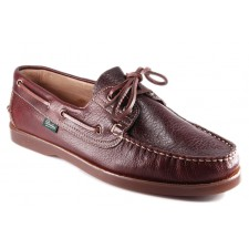 chaussure Paraboot BARTH Cerf