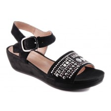 chaussure Mamzelle LIVET