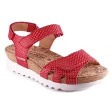 chaussure Mephisto QUIRINA