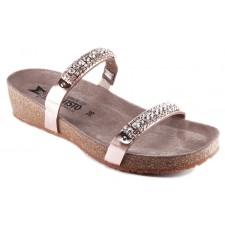chaussure Mephisto IVANA