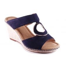 chaussure Gabor 82.825.16