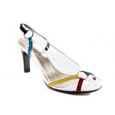 chaussure Azurée NEO