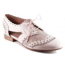 chaussure Mamzelle ZOSH
