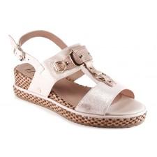 chaussure Mamzelle SWEAT