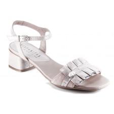 chaussure Hispanitas HV86674