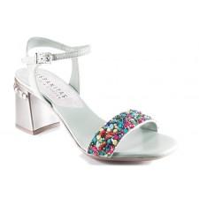 chaussure Hispanitas PHV86883