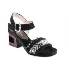 chaussure Hispanitas HV86913