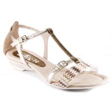 chaussure Arriva 17699