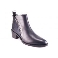 chaussure Adige AMARA