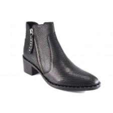 chaussure Adige AMBEC