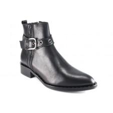 chaussure Philippe Morvan STAN