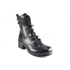 chaussure Mamzelle DULI