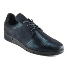 chaussure Mamzelle GENA Navy