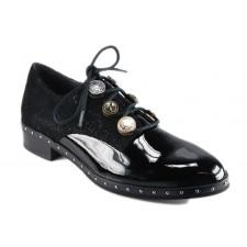 chaussure Mamzelle SIROE