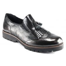 chaussure Remonte D0114-45