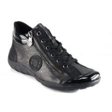 chaussure Remonte R3489-91