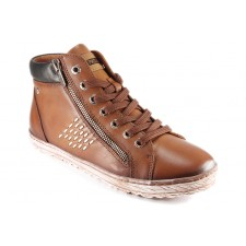 chaussure Pikolinos 901-8723 Brandy