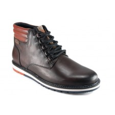 chaussure Pikolinos M8J-8154