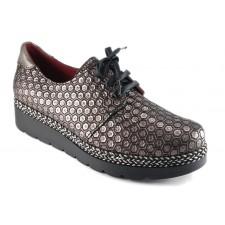 chaussure Jose Saenz 2013-CT-M