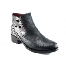 chaussure Jose Saenz 2120-JGLCT