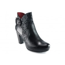 chaussure Jose Saenz 7169-Z-AD