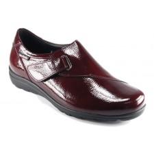 chaussure Mephisto CLARISSE Bordeaux