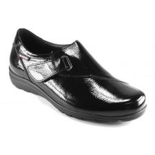chaussure Mephisto CLARISSE Noir