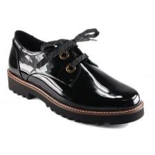 chaussure Mephisto SANCHA