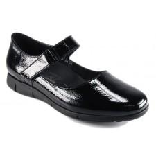 chaussure Mephisto JENYFER Noir