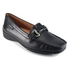 chaussure Mephisto NATALA Black