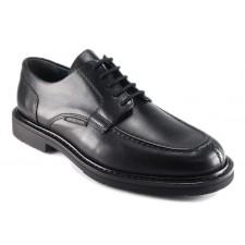 chaussure Mephisto PHOEBUS