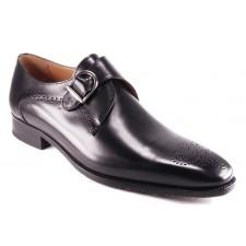 chaussure Alexander Bennett 1602