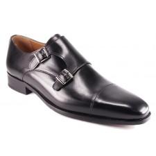 chaussure Alexander Bennett 1519