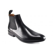 chaussure Alexander Bennett 144