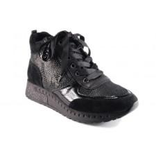 chaussure Romika HOUSTON 07