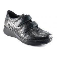 chaussure Mephisto JUDY