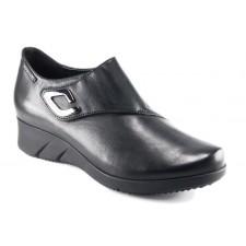 chaussure Mephisto MARYSIA Noir