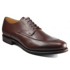 chaussure Paraboot CHELSEA Marron