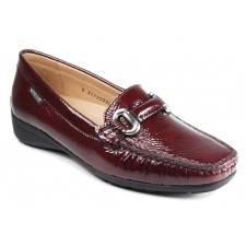 chaussure Mephisto NATALA Bordeaux