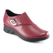 chaussure Mephisto MARYSIA Rouge