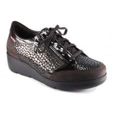 chaussure Mephisto GLADICE
