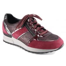 chaussure Mephisto TOSCANA