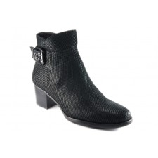 chaussure Mamzelle ITALO