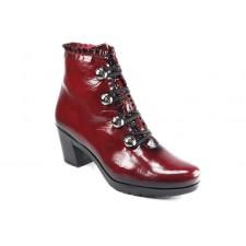 chaussure Jose Saenz 5176-ML