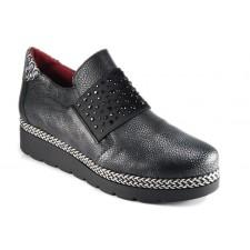 chaussure Jose Saenz 2023-J-CT