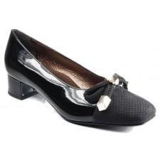 chaussure Scolaro 10509