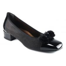 chaussure Scolaro 10532